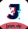 鲸鱼传媒jycm.vip