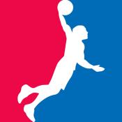 最强划线篮球