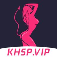 khsp.vip快活视频
