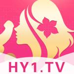 花样视频HY1